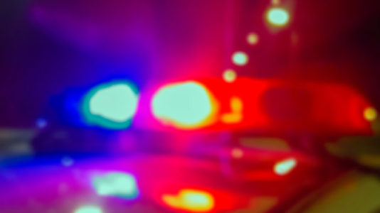 Naked intruder shot by homeowner in Cedar City, officials say